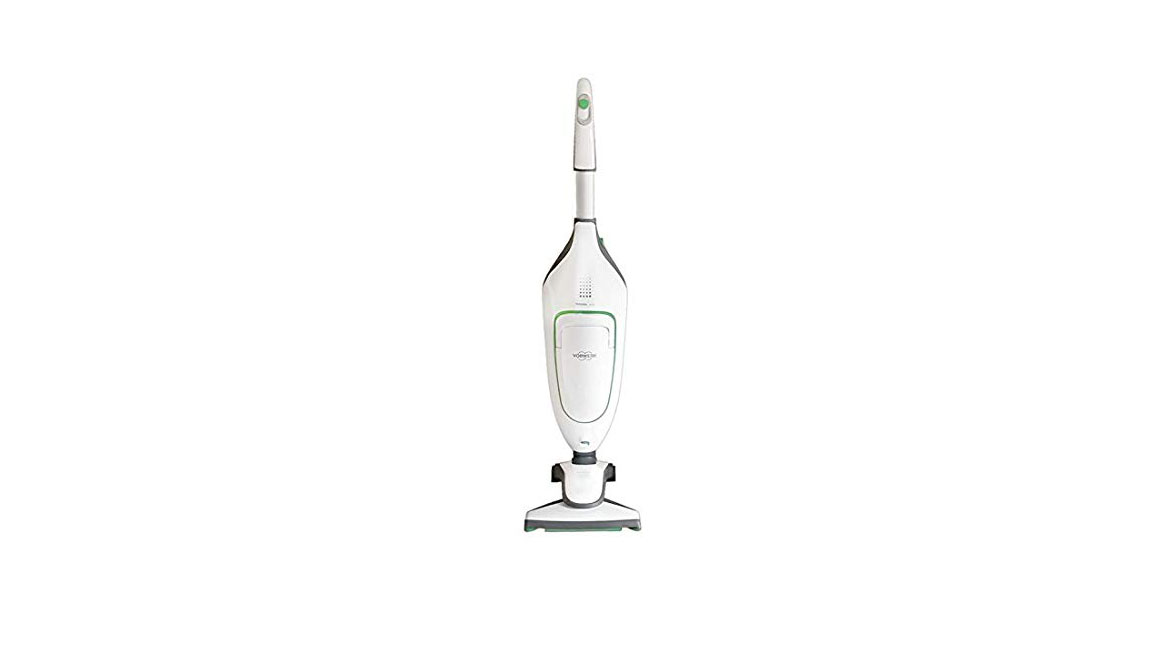 Read more about the article Vorwerk Folletto vr200