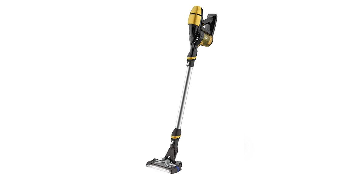 Scopa elettrica Rowenta X-PERT Essential 260 rh7324wo