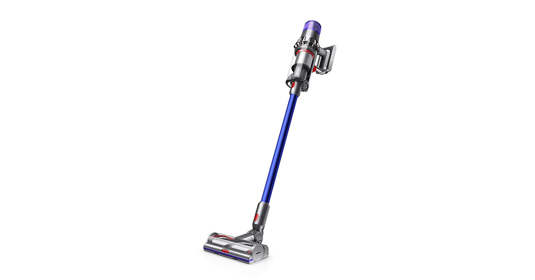 You are currently viewing Dyson Prime day