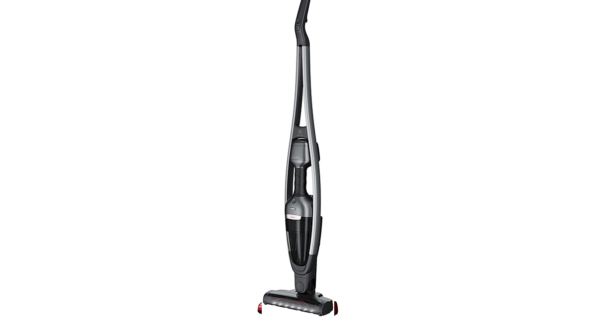 Read more about the article Electrolux Pure Q9 PQ91-ANIMA
